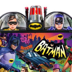 Batman66SLE-Detail-017