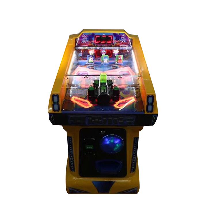 buy pinball machines online, Pinball machine for sale, Used pinball machine for sale, Fairly Used Pinball Machine for sale.