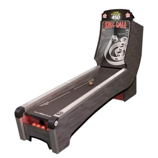 Skee-ball Home Arcade Premium